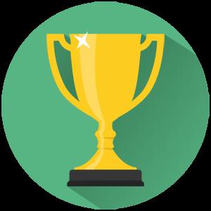 Awards U0026 Honors